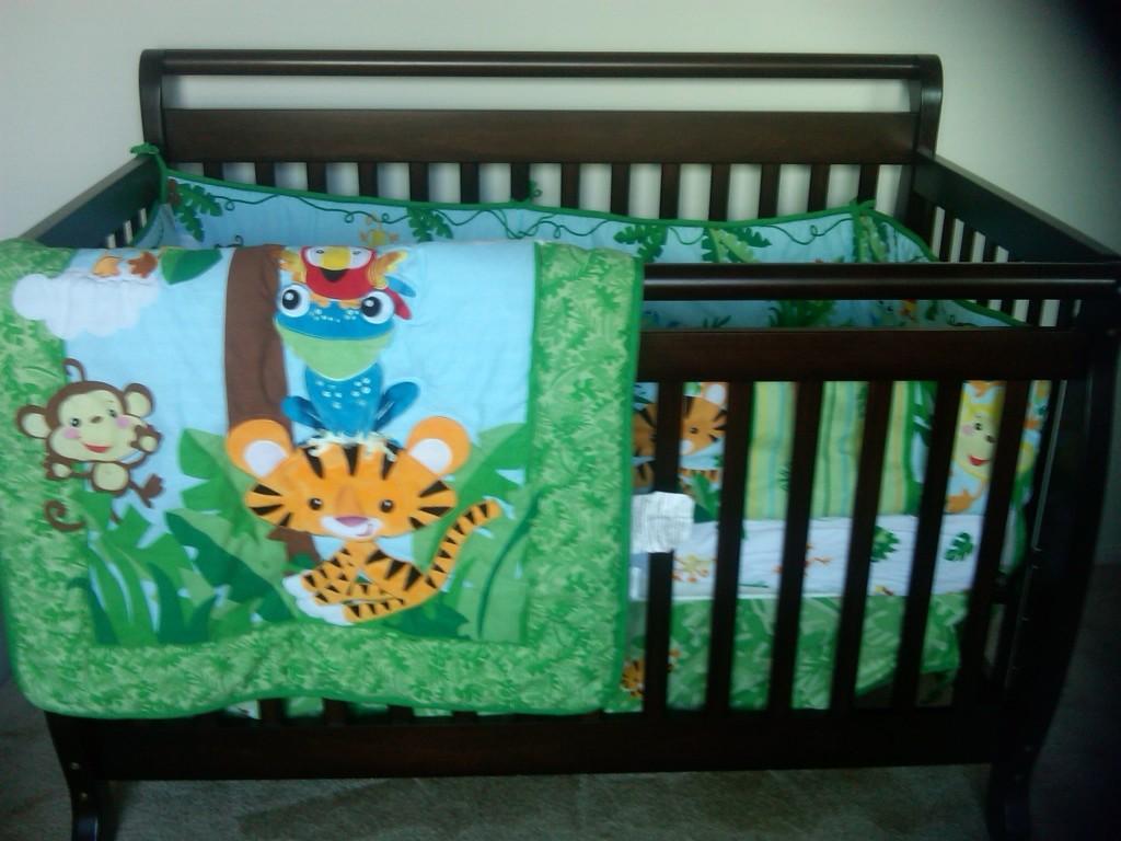Baby cribs queens ny - Baby Cribs Queens Ny 58
