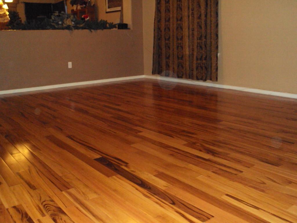 Engineered hardwood flooring greensboro nc 2018 dodge for Discount flooring greensboro nc