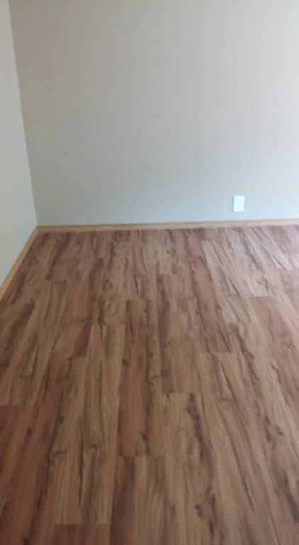 4mm Pioneer Park Sycamore Lvp Tranquility Lumber