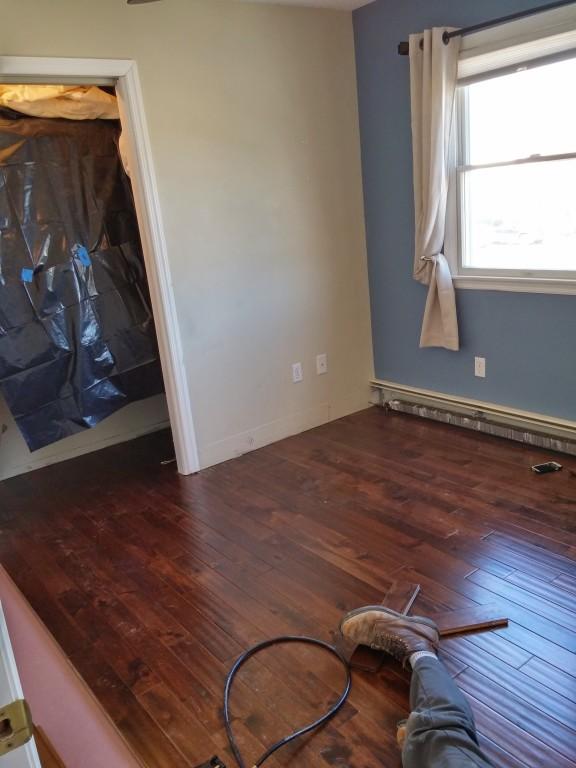 Beautiful Floors But Soft