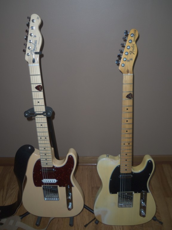Pretty Strat Wiring Mods Small Bulldog Security Products Clean Les Paul 3 Pickup Wiring Diagram Installing A Remote Start Old Www Bulldog Com RedBulldog Security System Fender Deluxe Series Nashville Telecaster Electric Guitar ..