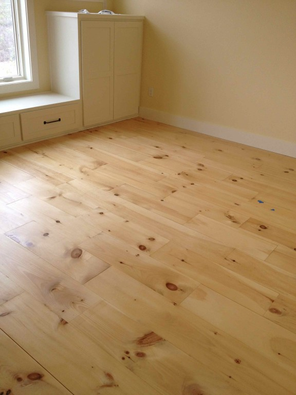 cost of pine flooring 28 images pine flooring  : n6smw5ky8oy1hgwoqhx0 from catworldusa.com size 576 x 768 jpeg 66kB