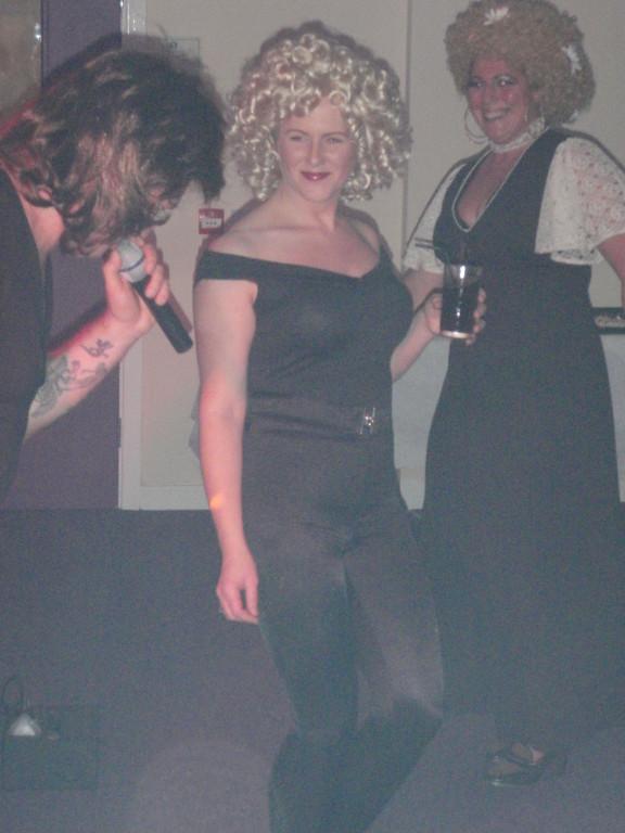 Sandy Costume - Grease Fancy Dress | Escapade® UK