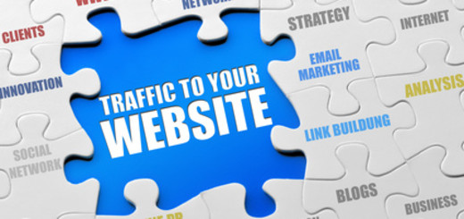 traffic-to-website_lpvkm7