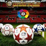 Prediksi Bola Sporting Gijon vs Real Betis 20 Mei 2017