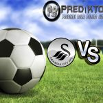 Prediksi Bola Swansea vs Manchester City 24 September 2016