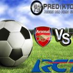 Prediksi Bola Arsenal vs Chelsea  24 September 2016