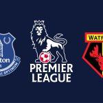 Prediksi Everton vs Watford 13 Mei 2017
