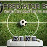 Prediksi Pertandingan Bola 15-16 Juni 2017