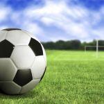 Jadwal Pertandingan Bola 14-15 Agustus 2016
