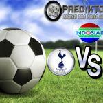 Prediksi Bola Tottenham Hotspur vs Atletico Madrid 29 Juli 2016