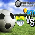 Prediksi Bola Persib vs Persela Lamongan 29 Juli 2016