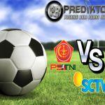 Prediksi Bola PS TNI vs Arema Cronus 31 Juli 2016