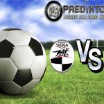 Prediksi Bola Robur Siena vs Messina 1 Agustus 2016