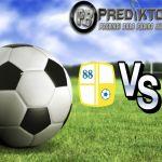 Prediksi Bola Barito Putera vs Sriwijaya 01 Agustus 2016