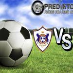 Prediksi Bola Qarabag FK vs Viktoria Plzen 2 Agustus 2016