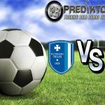 Prediksi Bola Dinamo Tbilisi vs Dinamo Zagreb 3 Agustus 2016