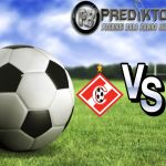 Prediksi Bola Spartak Moskva vs Aek Larnaca 04 Agustus 2016