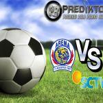 Prediksi Bola Arema vs Bali United 7 Agustus 2016