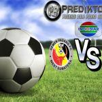 Prediksi Bola Semen Padang Vs Madura United 8 Agustus 2016