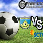 Prediksi Bola Gresik United vs Persija 12 Agustus 2016