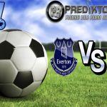 Prediksi Bola Everton vs Tottenham Hotspur 13 Agustus 2016
