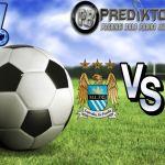 Prediksi Bola Manchester City vs Sunderland 13 Agustus 2016