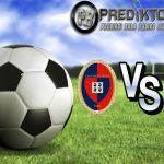 Prediksi Bola Cagliari Vs SPAL 16 Agustus 2016