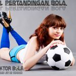 Jadwal Pertandingan Bola 11-12 September 2016
