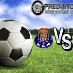 Prediksi Bola Porto vs AS Roma 18 Agustus 2016