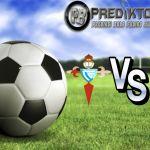 Prediksi Bola Celta Vigo vs Leganes 23 Augustus 2016