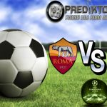 Prediksi Bola AS Roma vs FC Porto 24 Agustus 2016