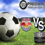 Prediksi Bola Salzburg vs Dinamo Zagreb 25 Agustus 2016