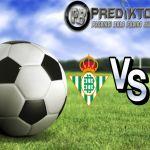 Prediksi Bola Real Betis vs Deportivo La Coruna 27 Agustus 2016