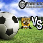 Prediksi Bola Hull City vs Manchester United 27 Agustus 2016
