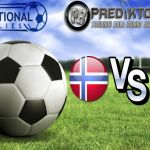 Prediksi Bola Norwegia vs Belarusia 01 September 2016