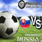 Prediksi Bola Slovakia vs Inggris 04 September 2016