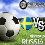 Prediksi Bola Swedia vs Belanda 07 September 2016