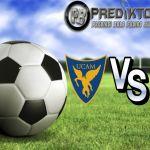 Prediksi Bola Murcia vs Oviedo 9 September 2016
