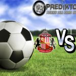 Prediksi Bola Sunderland vs Everton 13 September 2016
