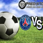 Prediksi Bola Paris Saint Germain vs Arsenal 14 September 2016