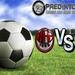 Prediksi Bola AC Milan Vs Lazio 21 Septemmber 2016