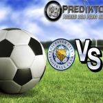 Prediksi Bola Leicester City vs Chelsea 21 September 2016