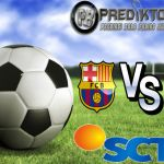 Prediksi Bola Barcelona vs Atletico Madrid 22 September 2016