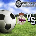 Prediksi Bola Deportivo La Coruna vs Leganes 23 September 2016