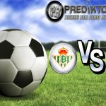 Prediksi Bola Real Betis Vs Malaga 24 September 2016