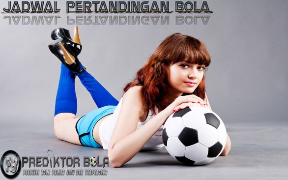 Jadwal Pertandingan Bola 03-04 September 2016