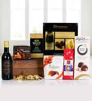 Chocolatiers Choice