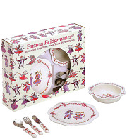 Emma Bridgewater Girls Gift Set