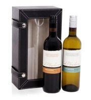 Italian Wine Set Duo